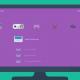 لاکا توزیع جدید لینوکس برای خورههای بازی