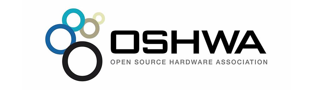 Open Source Hardware Association (OSHWA)
