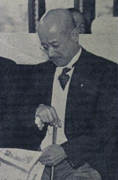 دکتر هیدئو کوداما