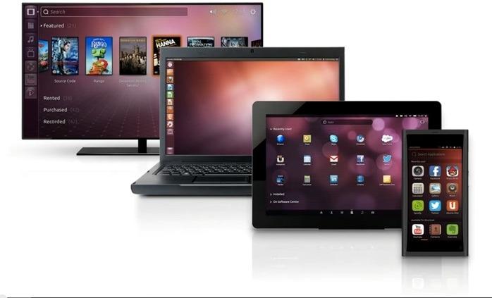 ubuntu-convergence-100583664-orig