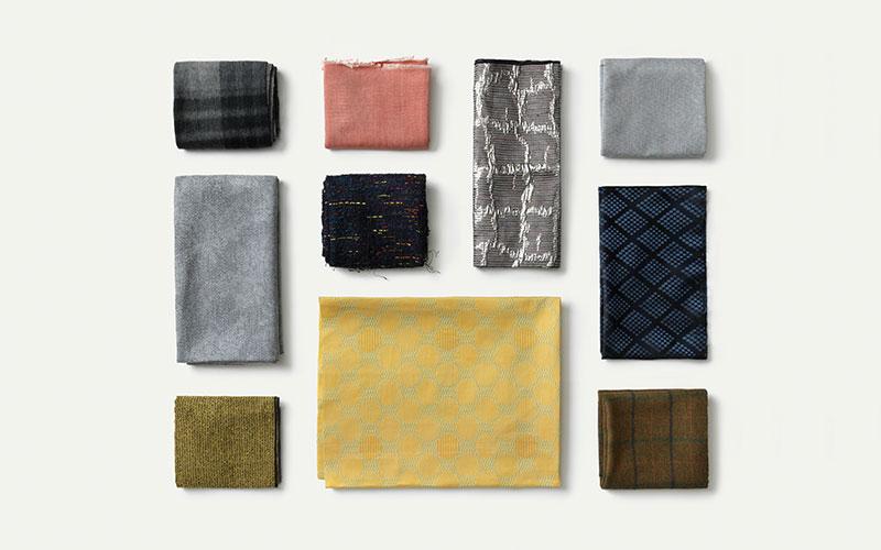weaving-interactive-textiles-3