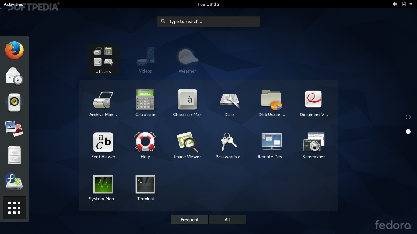 Fedora-22-Beta-Workstation-Screenshot-Tour-GNOME-3-16-Never-Looked-So-Good-479017-6