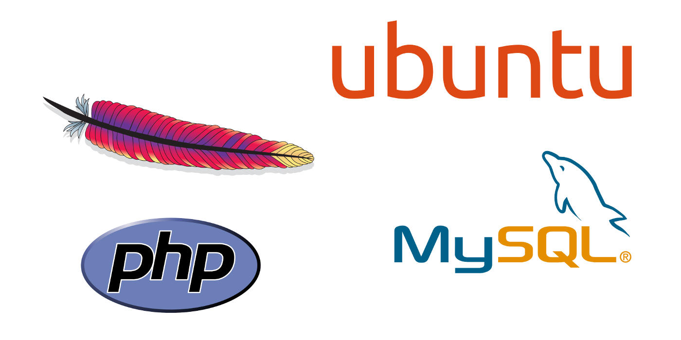 LAMP-with-Ubuntu