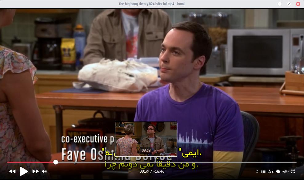 Screenshot from 2015-07-25 16-49-12