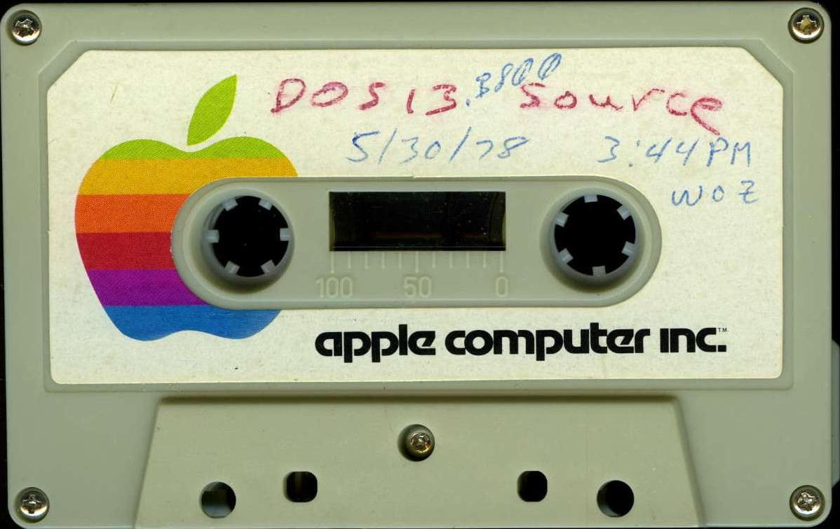cassette_label_5-30-78