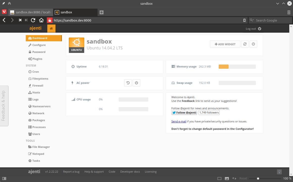 sandbox-begeiners-11