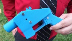 statedept-congress-3dprinted-guns-under-fire2