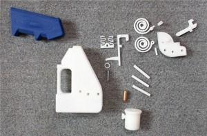 statedept-congress-3dprinted-guns-under-fire3