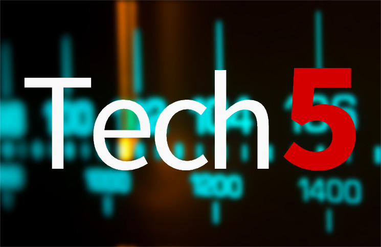 tech5_%237_13940602