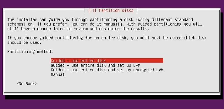 ubuntu-server-3-part