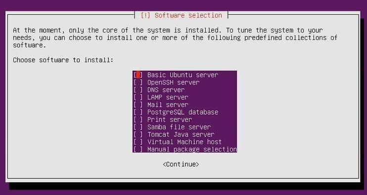ubuntu-server-4