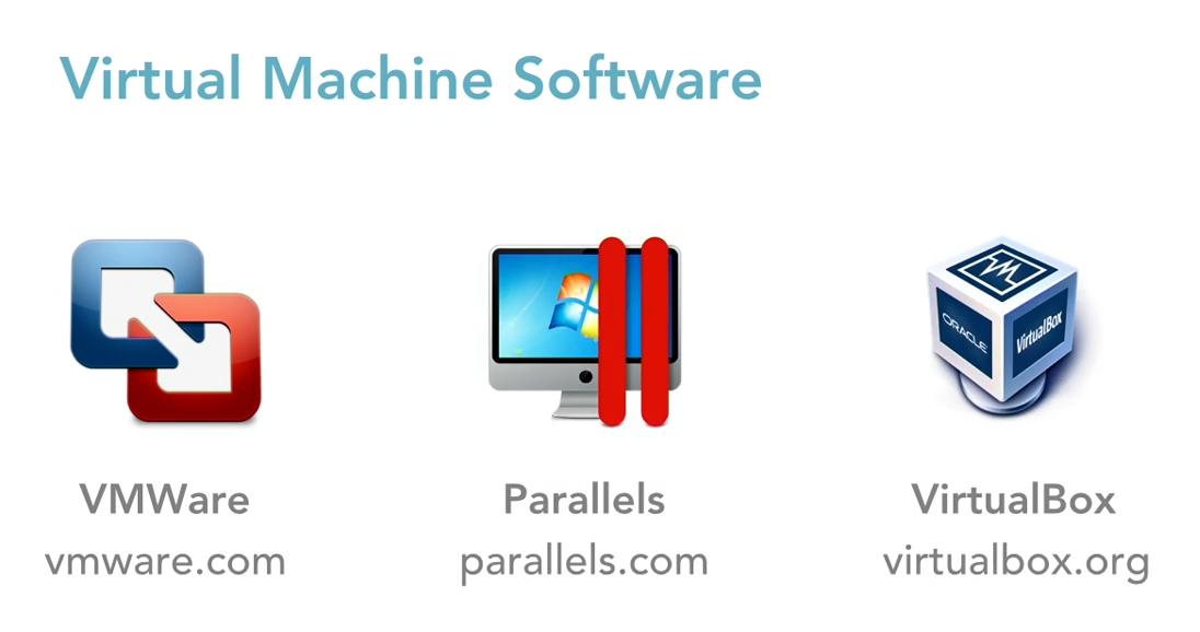 virtual-machine-fedora01