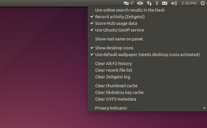 indicator-privacy-in-ubuntu