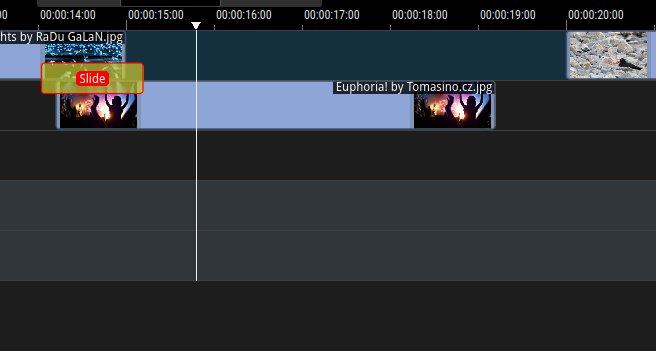 kdenlive-select-clip-timeline1