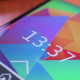بررسی پلاسما برای گوشیهای هوشمند