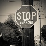 Stop-Being-Complacent