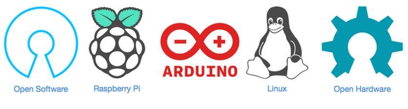 artificial-intelligence-ubuntu-mycroft-1