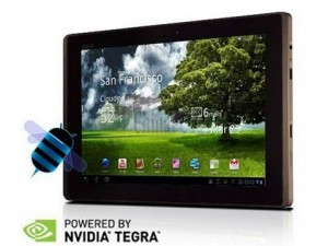 asus-eee-pad-tf101-10-1-inch-android-3-2-honeycomb-tablet-pc-with-2-cameras-32gb-09