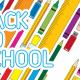 نرمافزار آزاد / متنباز برای دانشآموزان و معلمان