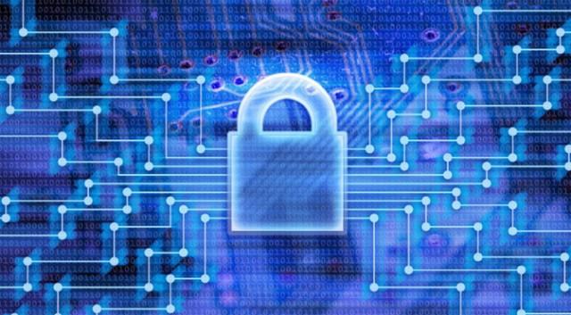 چگونه NSA میتواند یک تریلیون اتصال رمز گذاری شدهی وب و VPN را بشکند