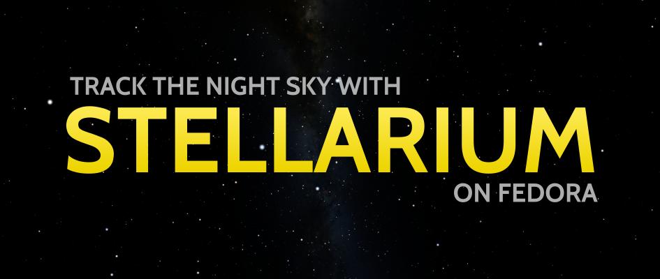 stellarium-945x400