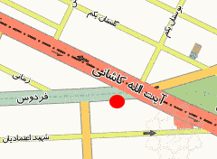axon-map